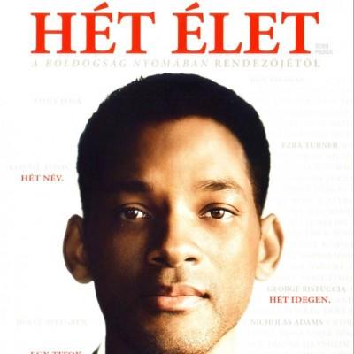 het_elet