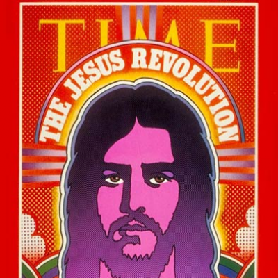 the-jesus-revolution-time-cover