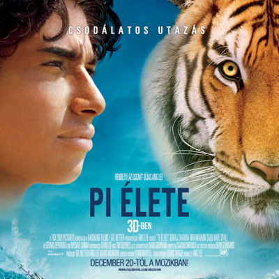 pi_elete