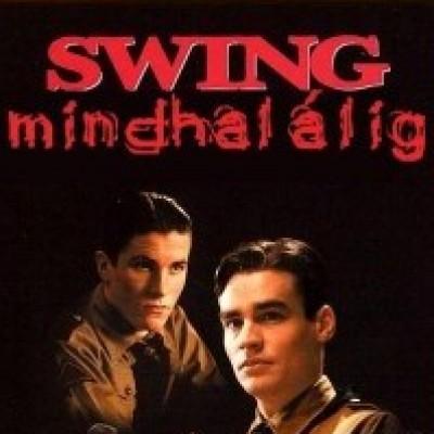 swingmindhallig