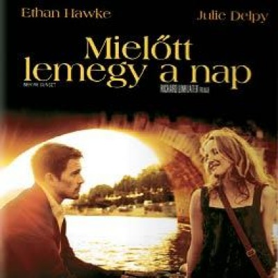 mielott_lemegy_a_nap