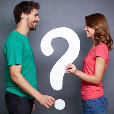 questions-before-marriage