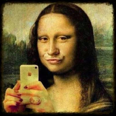 en_vagy_a_selfiem