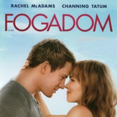 Fogadom2