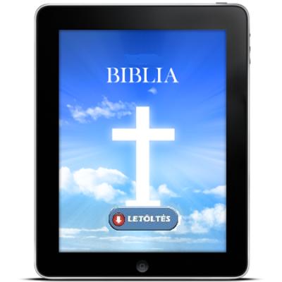 biblia 201507