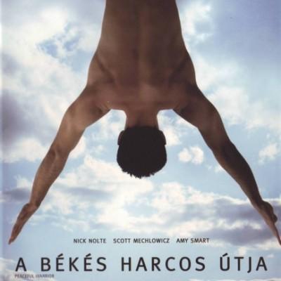 a_bekes_harcos_utja
