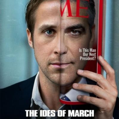 filmklub_zhe_ideas_of_march