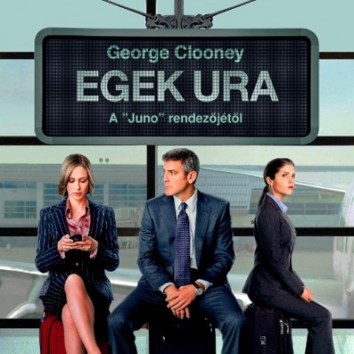 2015_06_Egek_Ura