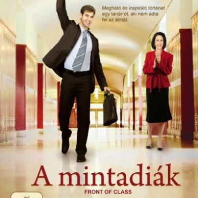 a_mintadiak