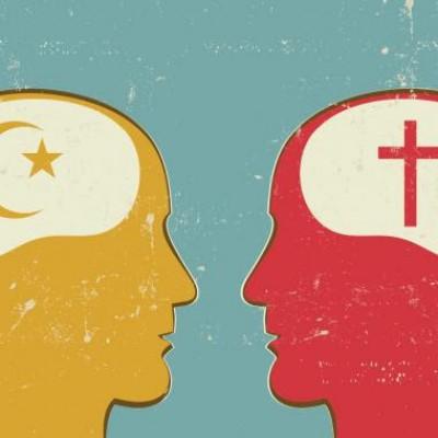 Kereszténység és iszlám
