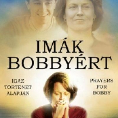 Imak_Bobbyert