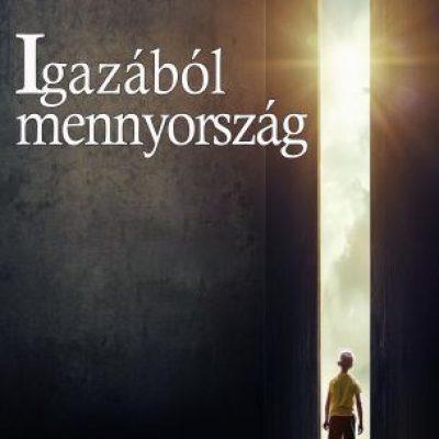 igazabol_mennyorszag_2014