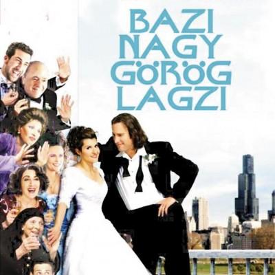 bazi_nagy_gorog_lagzi