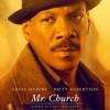 Mr._Church_poster