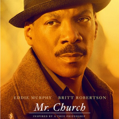 Mr._Church_poster