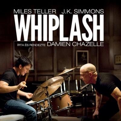 whiplash2