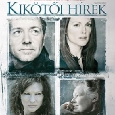 Kikotoi-hirek